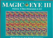 Magic Eye 3