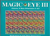Magic Eye 3