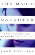 The Magic Daughter