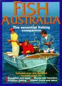 Fish Australia