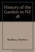 History of the Garden in NZ 18