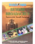 Beyond Broad Acres