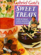 Sweet Treats: More Than Fifty