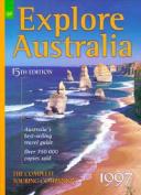 Explore Australia 1997