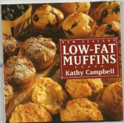 Low Fat Muffins