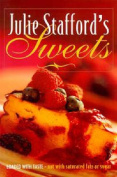 Julie Stafford's Sweets