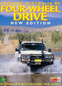 Explore Australia by Four-Wheel Drive