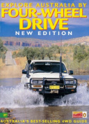 Explore Australia by Four-Wheel Drive