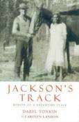 Jackson's Track