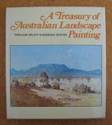 A Treasury of Australian Landscape Painting