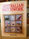 Australian Patchwork