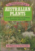 Austraflora Book of Australian Plants