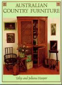 Australian Country Furniture