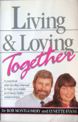 Living and Loving Together