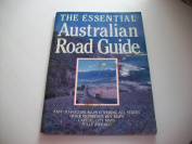 The Essential Australian Road Guide