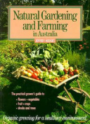 Natural Gardening and Farming in Australia