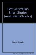 Best Australian Short Stories