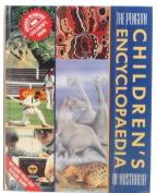 Penguin Children's Encyclopaed