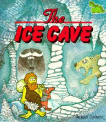 The Ice Cave