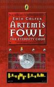 The Artemis Fowl