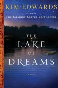 The Lake of Dreams [Paperback]
