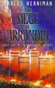 The Siege of Arrandin