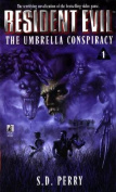 Umbrella Conspiracy