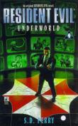 Underworld (Resident Evil)