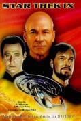 Star Trek IX