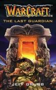 Warcraft: No.3