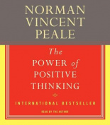 The Power of Positive Thinking [Audio]