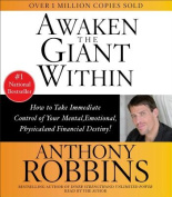 Awaken the Giant within [Audio]