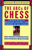 ABCs of Chess