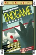 Pandolfini's Endgame Course