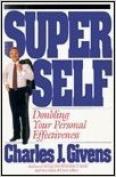 Superself