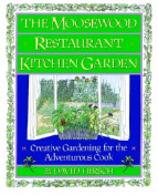 The Moosewood Restaurant Kitchen Garden