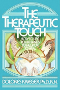 The Therapeutic Touch
