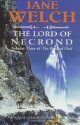 The Lord of Necrond