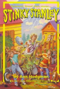 Stinky Stanley (A GLC book)
