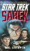 Sarek (Star Trek)