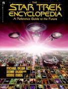"""""""Star Trek"""" Encyclopedia"""
