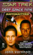 Antimatter (Star Trek