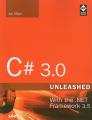 C# 3.0 Unleashed