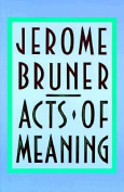 Acts of Meaning