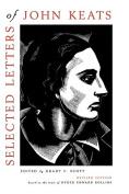 Selected Letters of John Keats