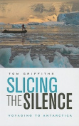 Slicing the Silence