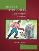Gender Struggles