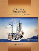 Defining Engagement