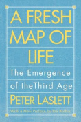 A Fresh Map of Life