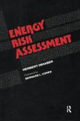 Energy Risk Assessment